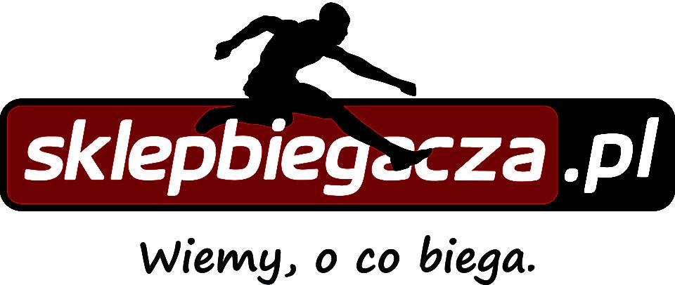 SKLEP BIEGACZA