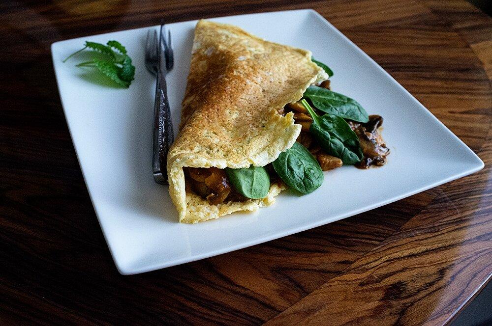 gotowy omlet3