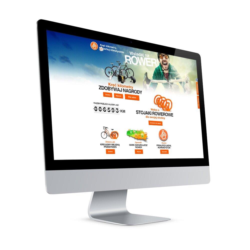 monitor[1]