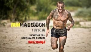 www_runmageddon-300x170