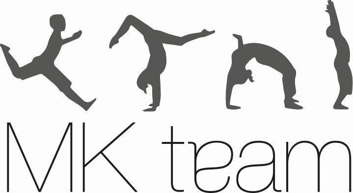 MK team_black