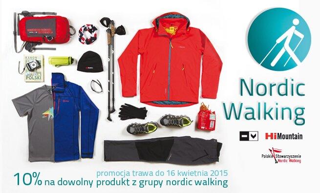 cAjpjDUEVX29h,nordic_walking_www_3