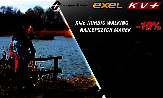 cAjpjDUEVX29h,slider_kijki_nordic_walking2
