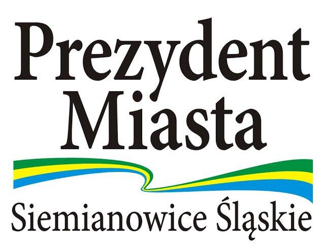 logo prezydent miasta